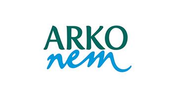 ARKO NEM