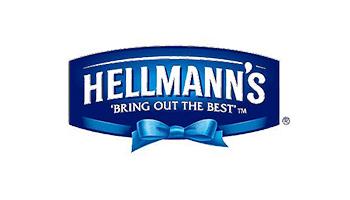 HELLEMAN'S