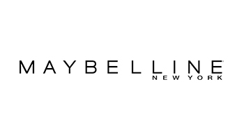 MAYBELLİNE