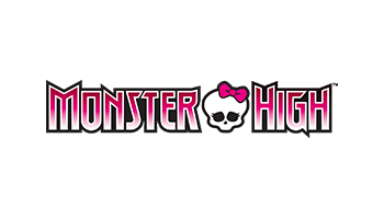 MONSTER HİGH