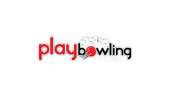 PLAY BOWLİNG