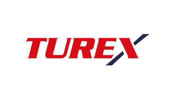 TUREX